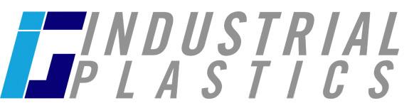 IG Industrial Plastics LLC Company Logo