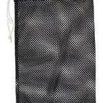 Industrial Mesh Bags