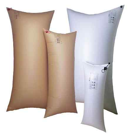 dunnage bags manufacturer