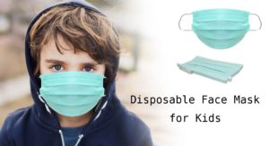 Disposable-face-mask-for-kids-in-usa